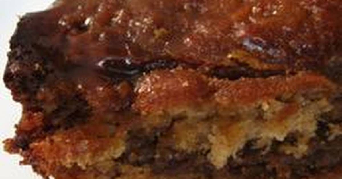 Photo of Herman Coffee Cake Recipe | Yummly