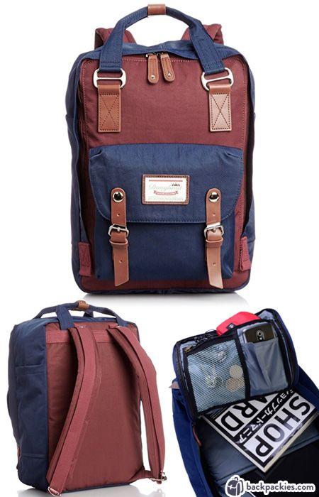Kanken Doughnut Fjallraven Like Backpacks Like Backpacks Kanken Doughnut Like Fjallraven Doughnut Backpacks Kanken R8q7t7