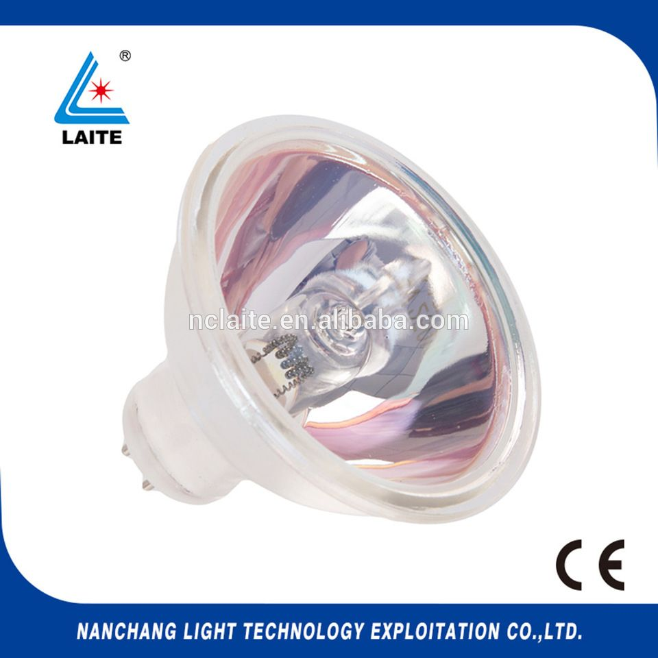 Time To Source Smarter Halogen Lamp Lamp Bulb Lamp