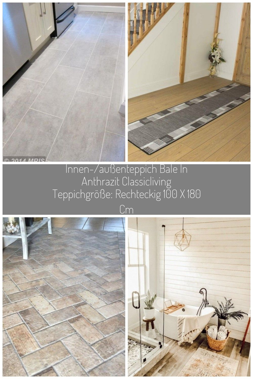 Kitchen Grey Floor House 70 Ideas For 2019 Tile Flooring Kitchen Grey Floor House 70 Ideas For 2019 Grey Flooring Grey Kitchens Kitchen Flooring