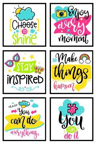 Inspirational Classroom Posters Inspirational Classroom Posters Classroom Quotes Classroom Posters