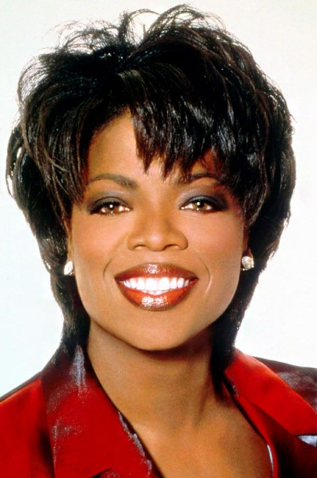 Oprah winfreys hair evolution oprah oprah winfreys hair evolution urmus Image collections