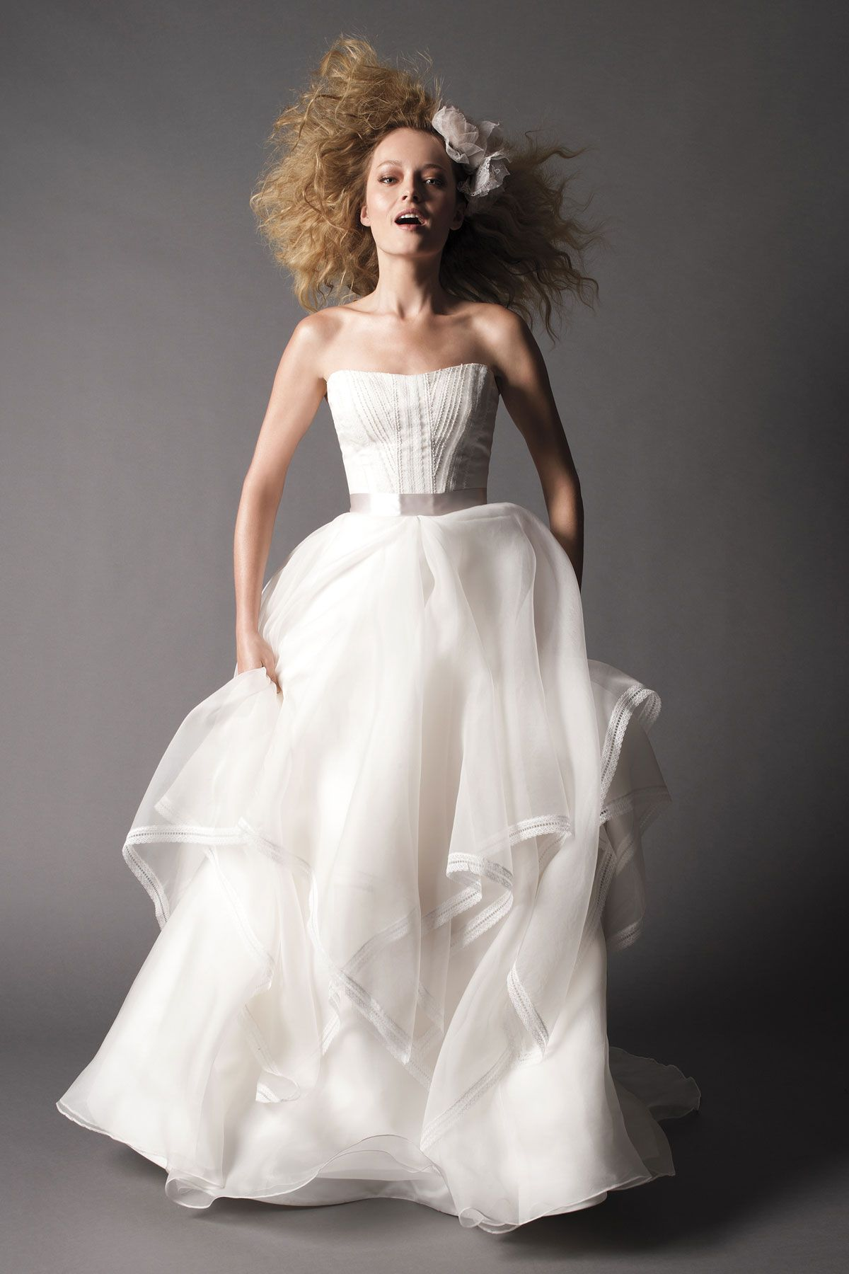 petite-wedding-dresses-for-guests.jpg (Изображение JPEG, 1200 × 1800 ...