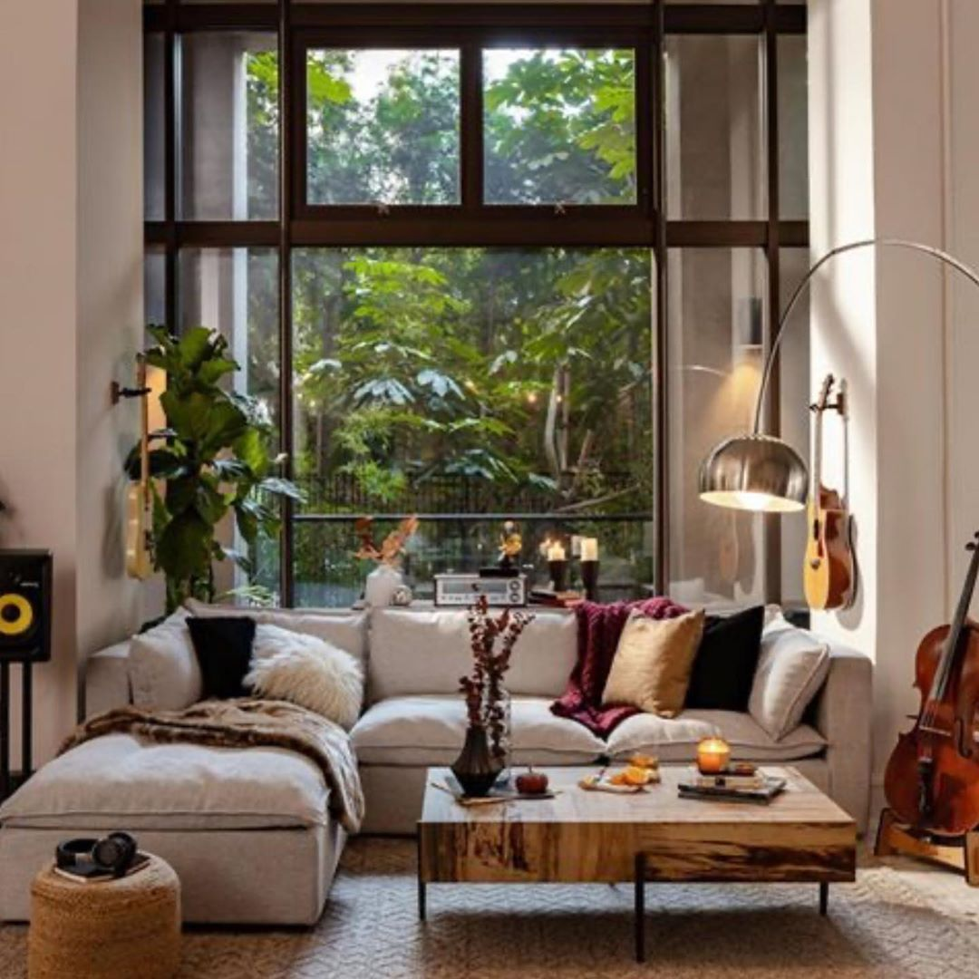 Pin On I Want To Live Here #rana #furniture #living #room