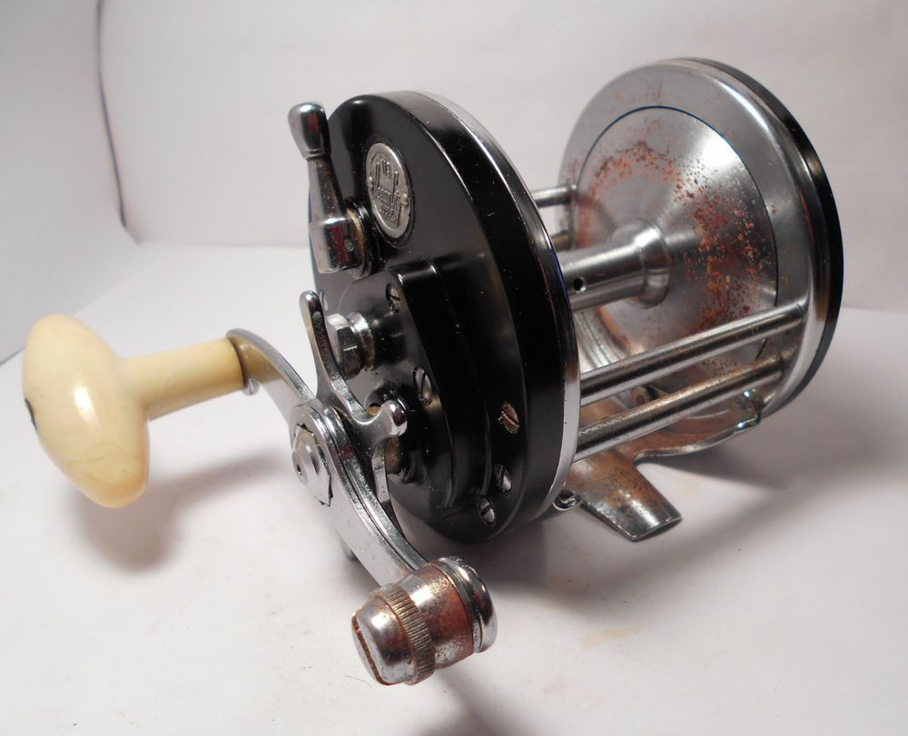 ocean city fishing reels