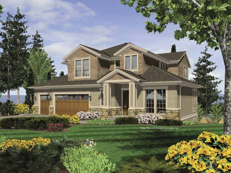 17 Best 1000 images about Dream home on Pinterest House plans Square