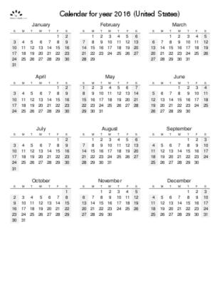 Pin By Kathleen Jones On Home    Printable Calendars