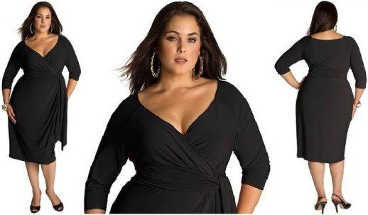 af113da0d74 women+size.26