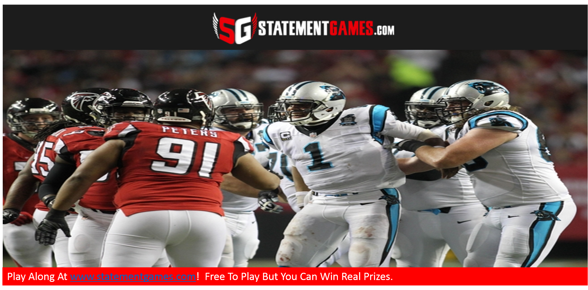 Get Some Practice In Play Carvsatl Tournament At Www Statementgames Com Starting Wildcardweekend Fantasy Football Devonta Freeman Fantasy Football Gifts