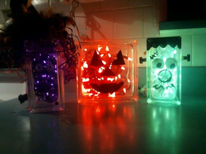 Halloween Decorations Clearance Provide Best Party Supplies at