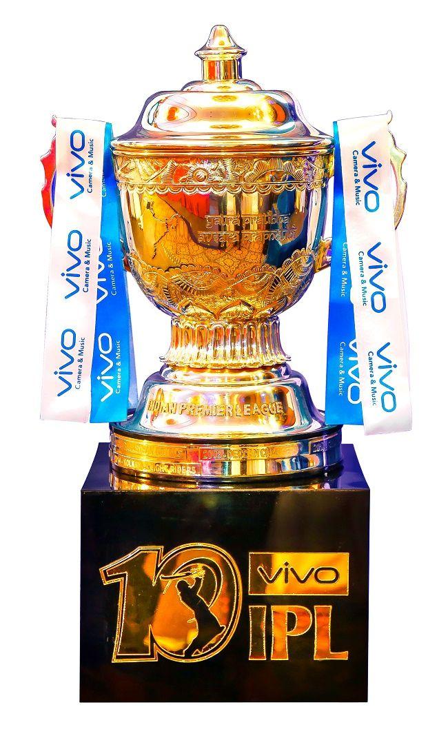 Vivo Ipl 2017 Kick Starts The Trophy Tour In 16 Cities The Ipl Ipl 2017 Ipl Cricket Games Vivo ipl wallpaper hd download