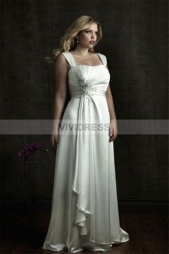 ... sexy wedding bridal lingerie nightwear chemise camisole big plus queen  size 2x 3x 4x x L ...