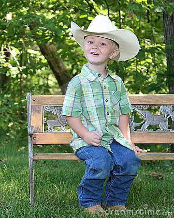 802d50c9c3ac4 little boys western wear