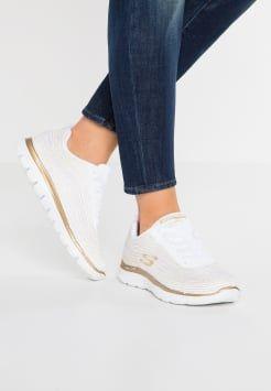 Schuhe online kaufen | Upgrade für deinen Schuhschrank