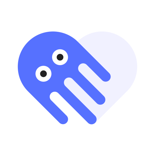 Octopus App Download | Download app | App play, Android