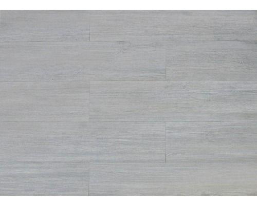 Xxl Vinyl Diele Utah Grau Selbstklebend 23x91 4 Cm Bei Hornbach Kaufen Vinyl Utah Diele