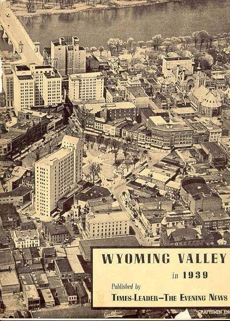 Wilkes Barre Wilkes Barre Pennsylvania Wyoming Wilkes Barre
