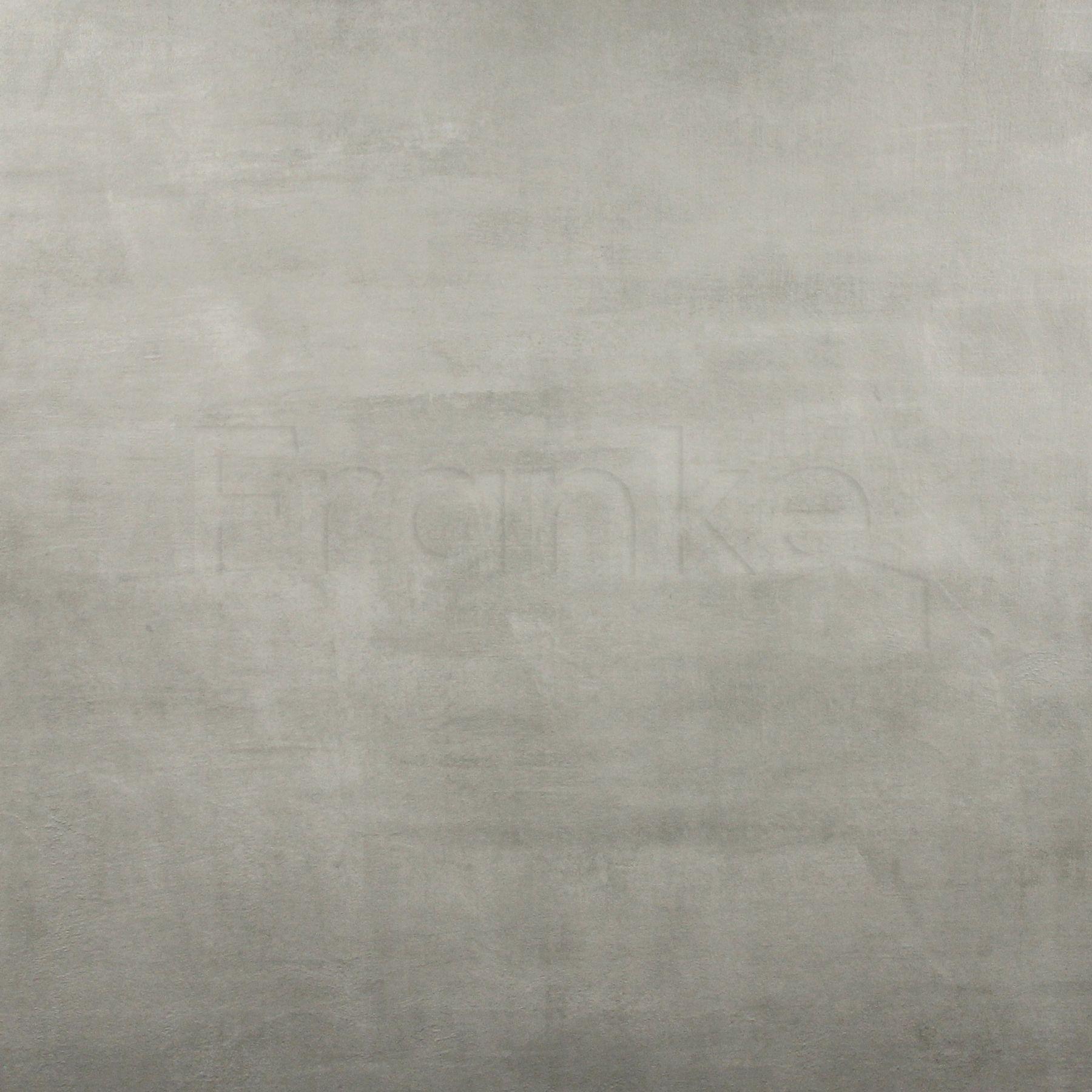 TopCollection, Beton Grigio 80x80cm Rett. Fliesen Betonoptik, Feinsteinzeug  Fliesen, Bodenfliesen, Farbgestaltung
