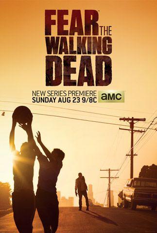 The Walking Dead Movie4k To