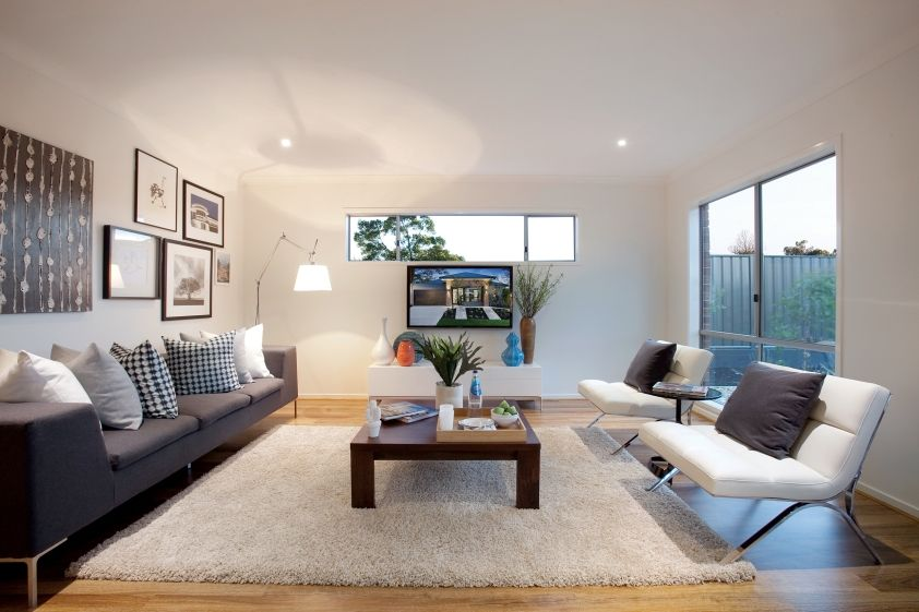 Modern living room designs ideas 2020 - YouTube