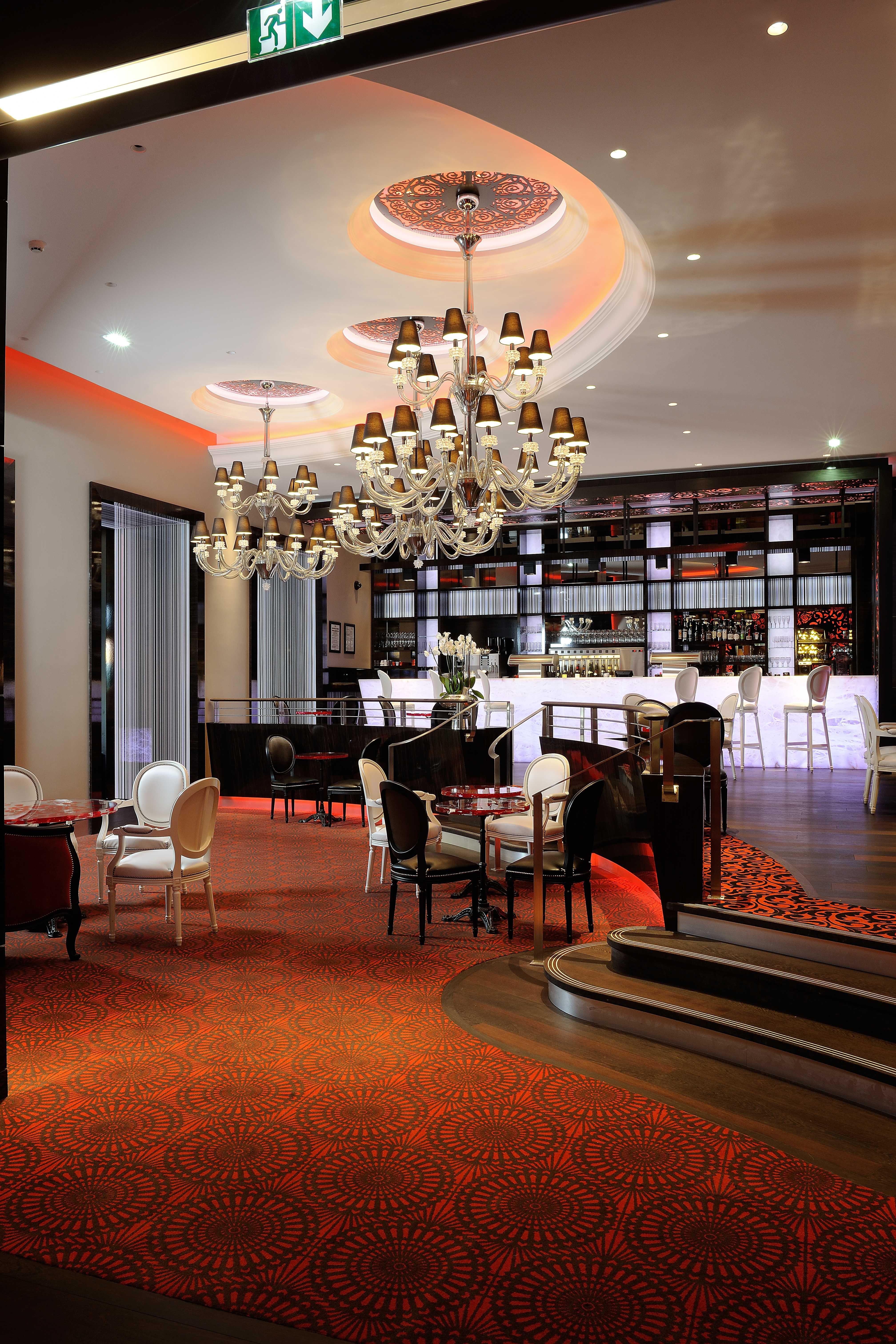 Restaurant casino aix les bains jackpot casino niederbronn
