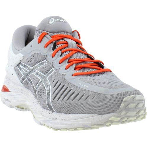 asics metarun running shoes men