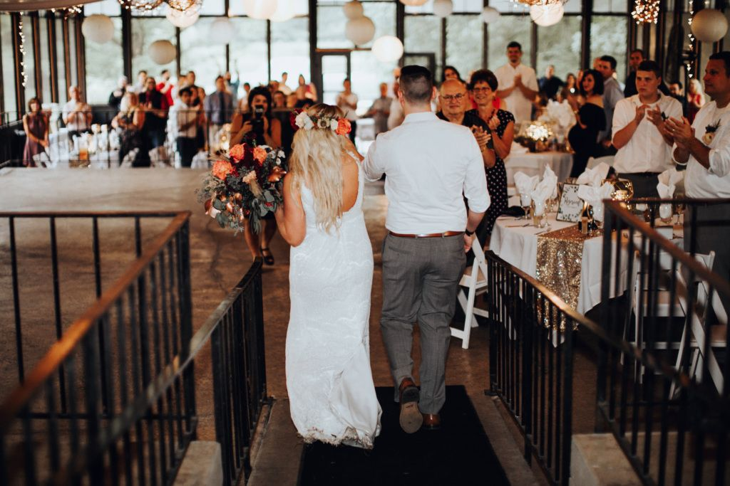 Peoria IL Wedding and Reception Venues - Ravina on the ...