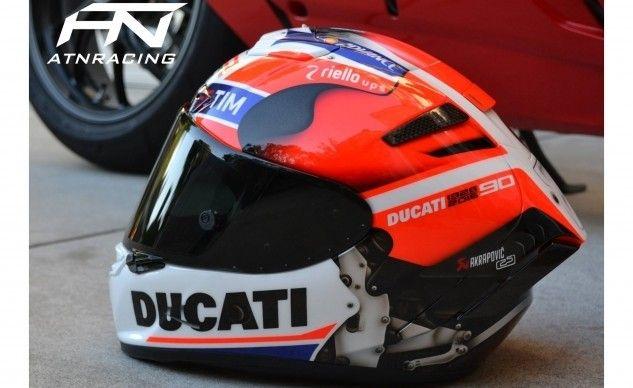 Pin de Marco Nascimento em Ducati  8ecb3a3e9f9