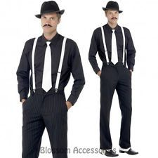 Resultado de imagen para gatsby party outfit men Moda Hombre 43b7dfe3753