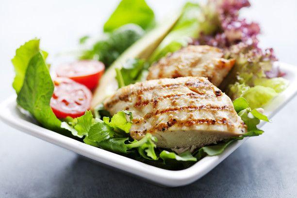 Яичная диета магги! Новый оздоровительный тренд и минус 20 кг за месяц.