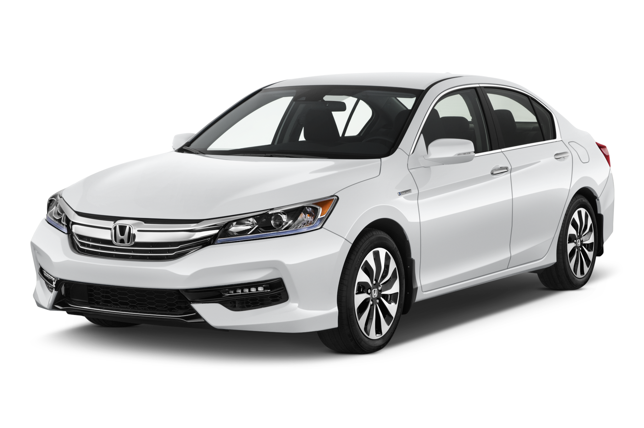2017 Honda Accord Saloon https//www.reconditionengines.co