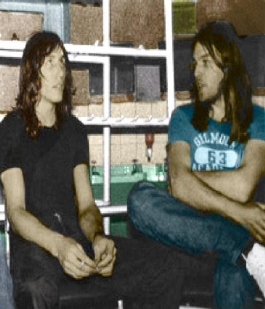 #pinkfloyd#music#Rock Fonte Tumblir.com