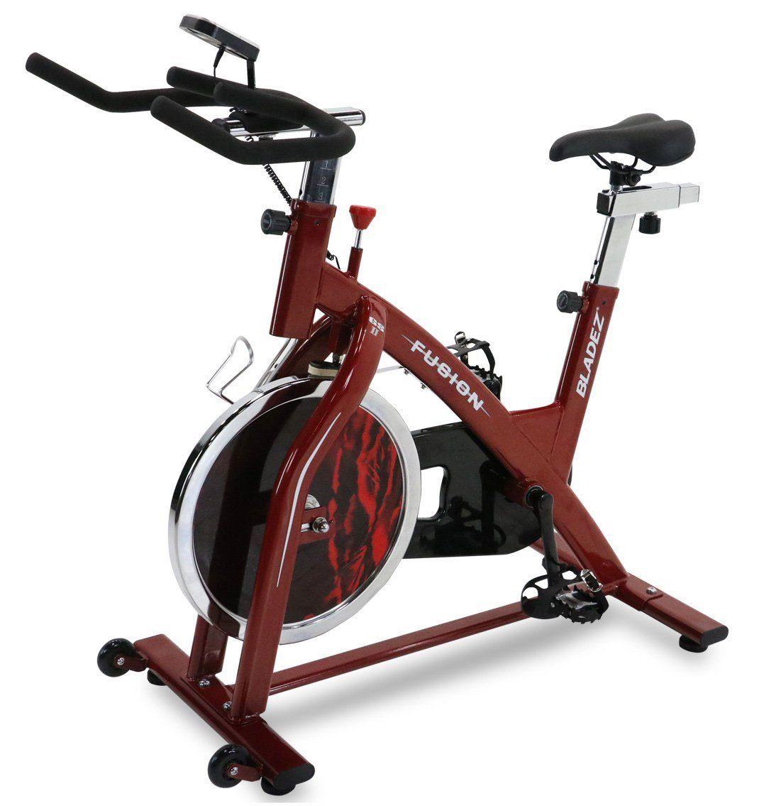 Best Spin Bike Reviews In 2020 With Images Recumbent Bike