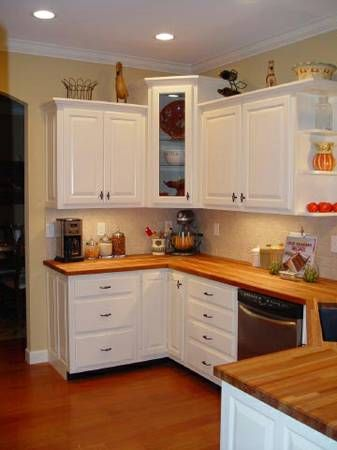 Kitchen Remodeling Phoenix Decor Botcher Block Countertops Phoenix  Decor Ideas  Pinterest .