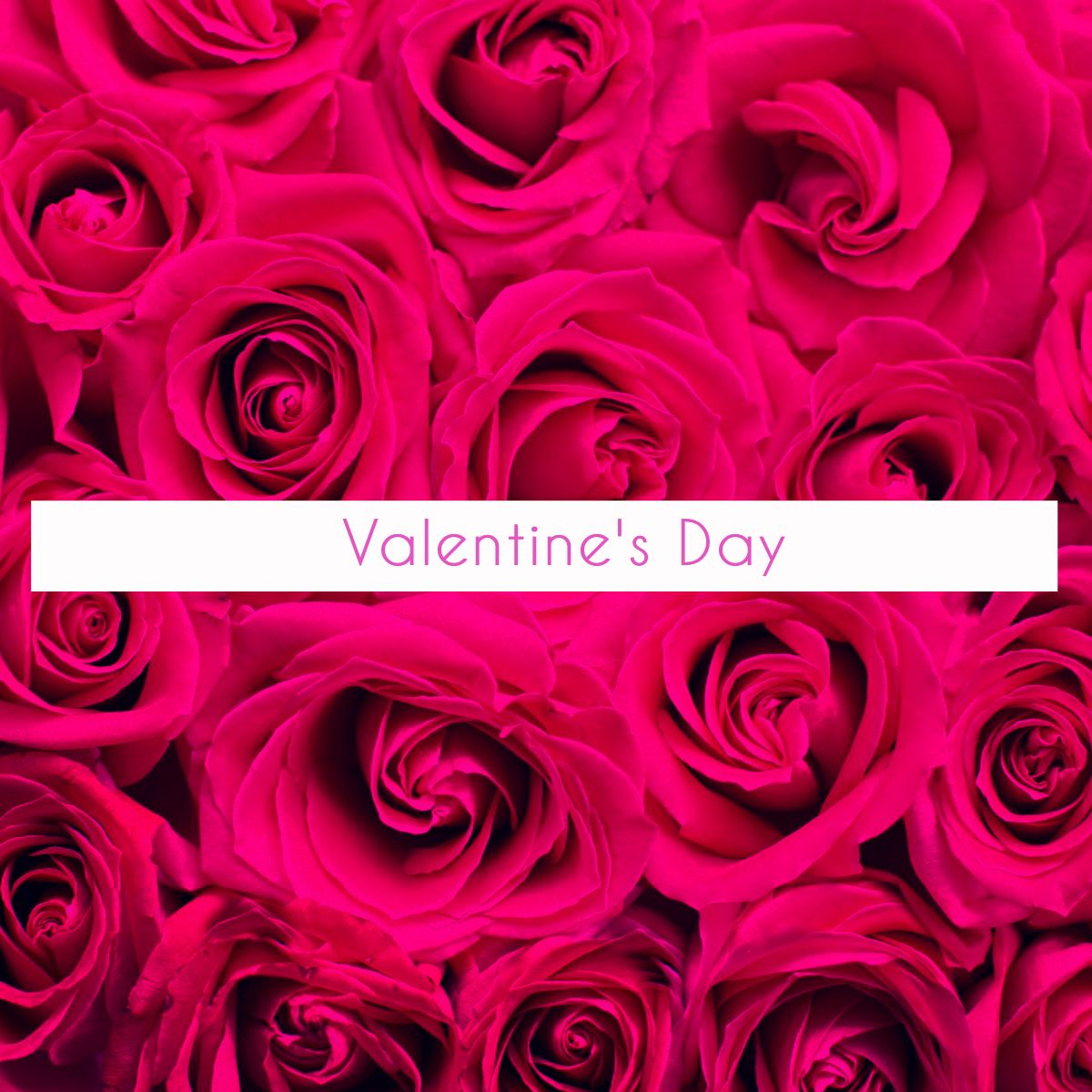 Pin By Short And Sweet Speech On Valentine S Day Therapy