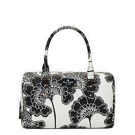 LOVE this Kate Spade purse