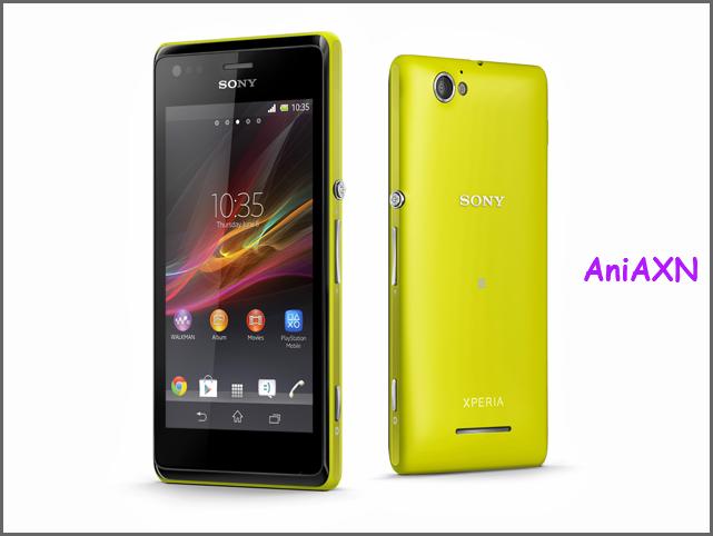 Pin by Bijendra Narsinghani on Web Pixer | Sony mobile