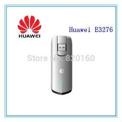 30 Off Unlocked Huawei E3276 E3276s 920 150mbps 4g Lte Tdd Wireless Modem 3g Hspa Wcdma Umts Sim Card Modems Electronic Products Phone