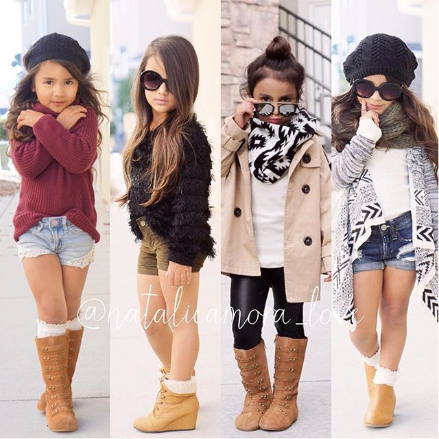 Fav Fall looks#ootd | Kids outfits | Pinterest | The outfit My children and The shorts