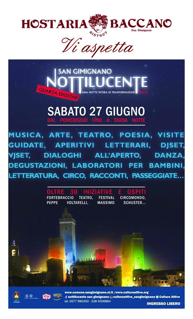 Notti lucente a San Gimignano https://www.facebook.com/photo.php?fbid=1464312293861519&set=a.1384991758460240.1073741828.100008482877896&type=1&theater … #sangimignano #valdelsa #toscana #nottilucente