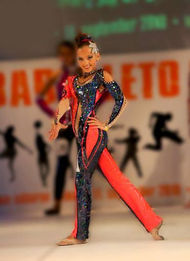070f86dac217 Solo Disco Dance Costume From Our Tailor´s Workshop. U201cstefi.fashion  U201d Sc 1 St Pinterest
