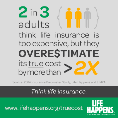 Click To Check Out The Facts Life Insurance Facts Life