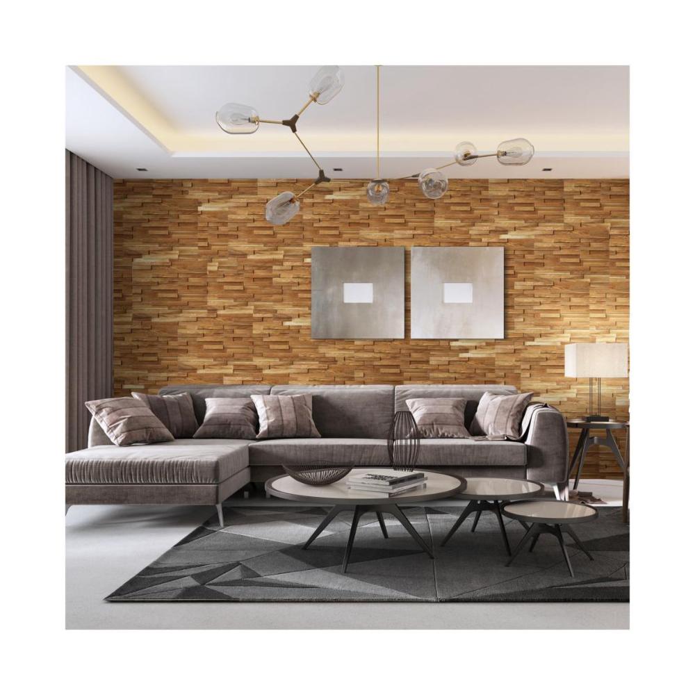 Panel Scienny Drewniany Twig 4 Boazeria I Panele Drewniane W Atrakcyjnej Cenie W Sklepach Leroy Merlin Home Decor Home Furniture