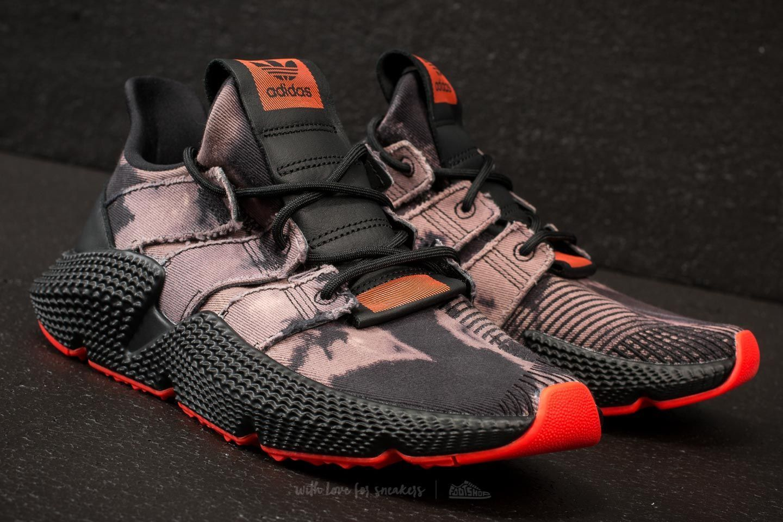 buy online c3f50 26f60 Los Originales, Adidas Originales, Ootd, Zapatillas, Pareja