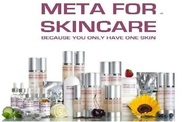goede huidverzorgingsproducten