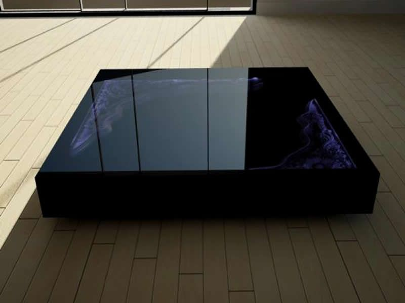 coffee table design modern - szukaj w google | pomysły do domu
