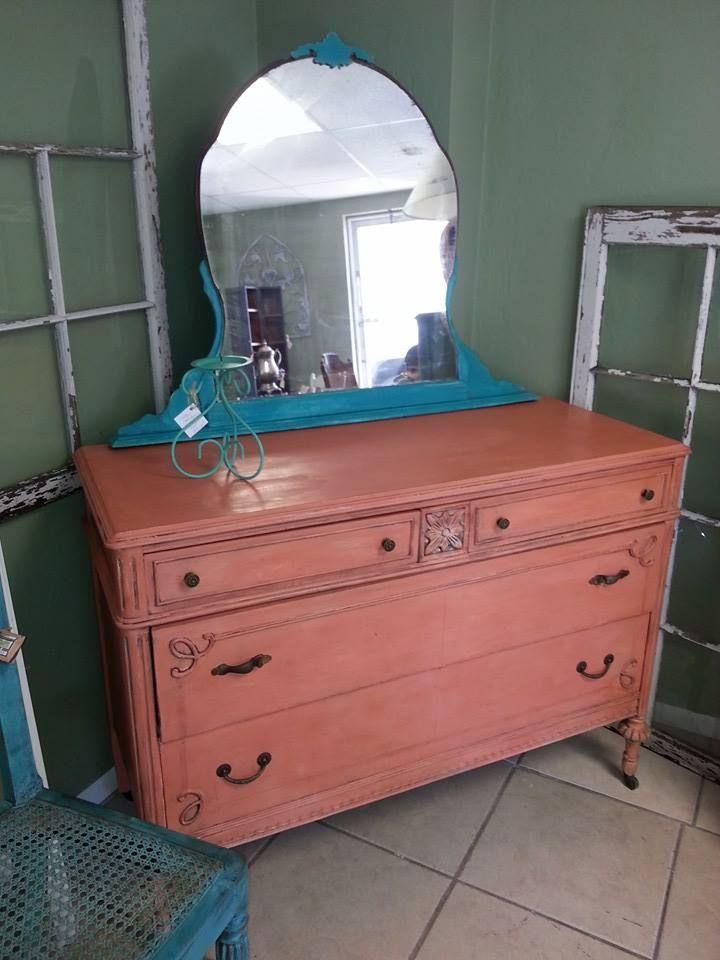 The Green Room Vintage Furniture Gallery Bonita Springs FL ...