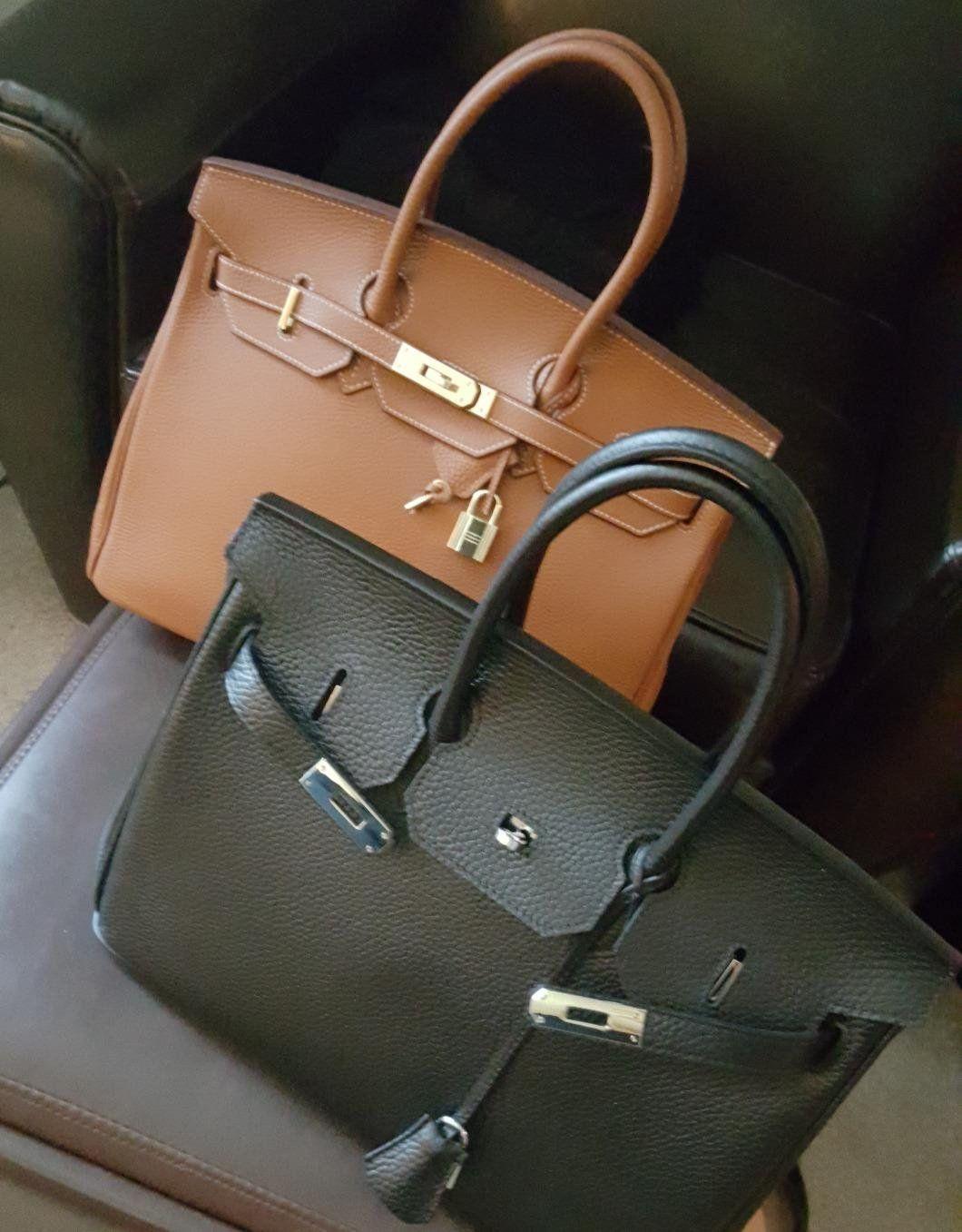 Sac Hermès Soldes,Hermès Birkin,Hermes kelly revue en ligne  LE MEILLEUR  ACHAT b910fc1066d