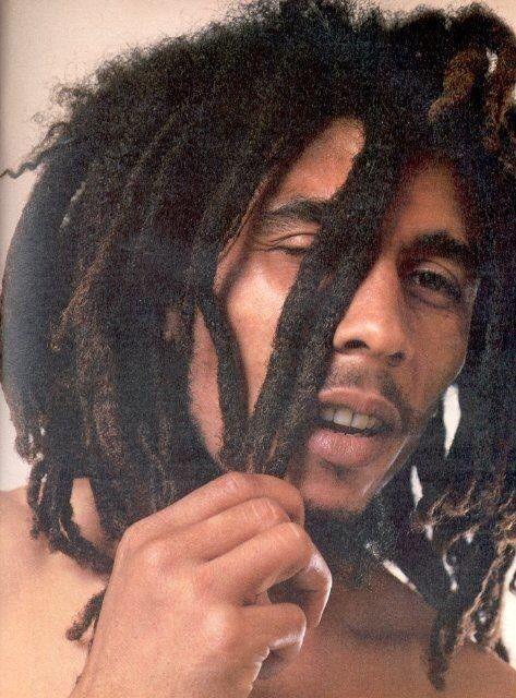 Nesta Hair Growing The Rasta Way Bob Marley Pictures Reggae Bob Marley Bob Marley Legend