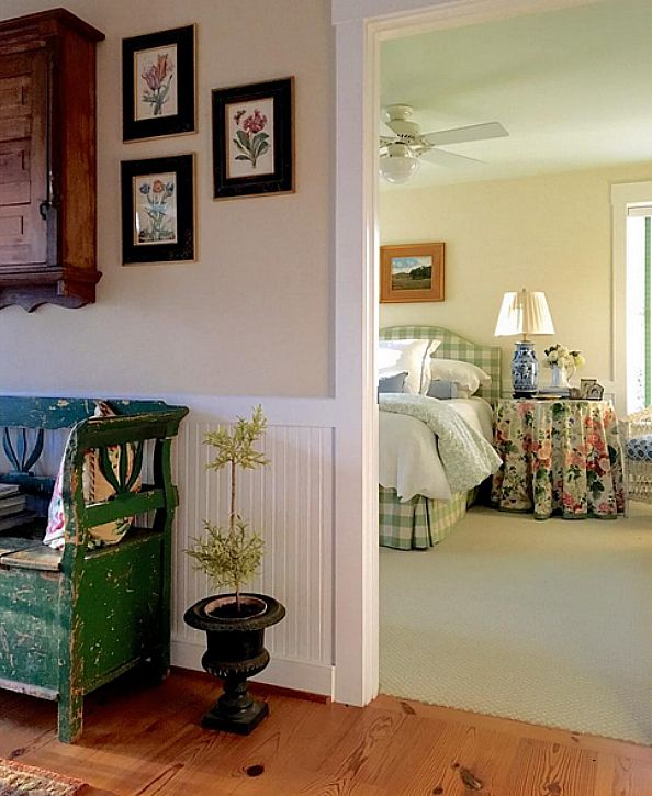 Pin By Kathy Solter On Cottage